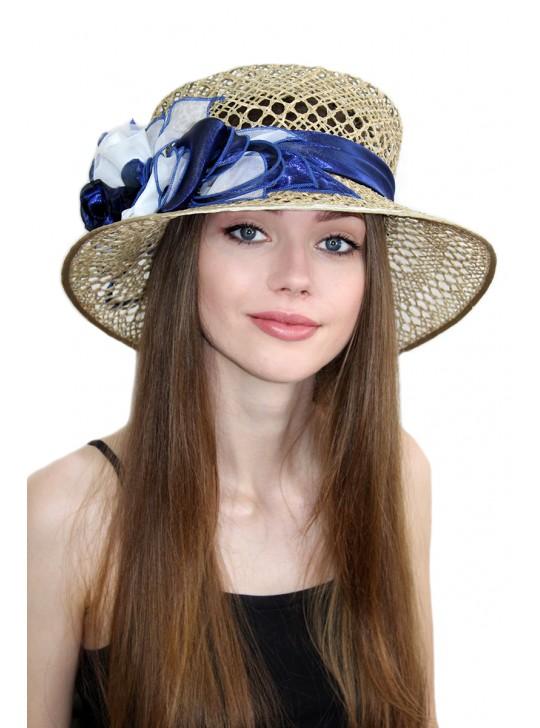 """Шляпа """"Каламбина"""""""