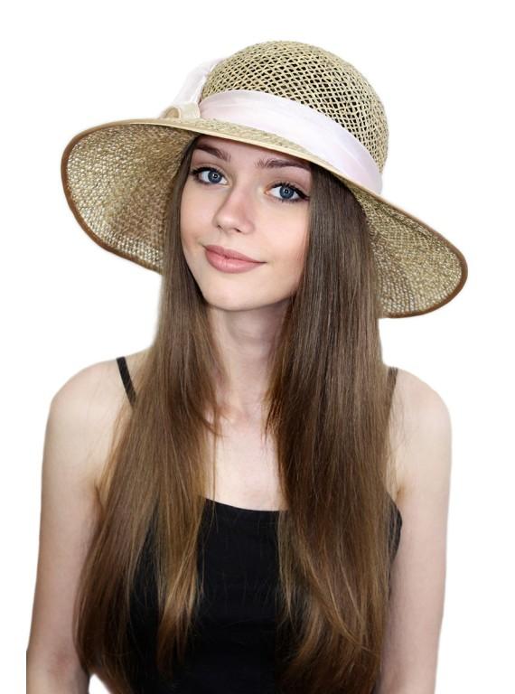 """Шляпа """"Кеседи"""""""
