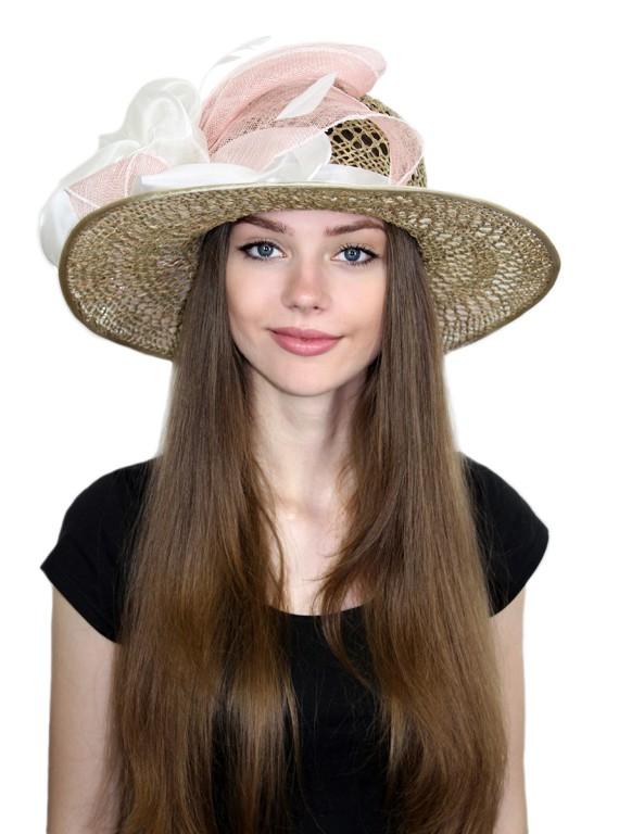 """Шляпа """"Киприса"""""""
