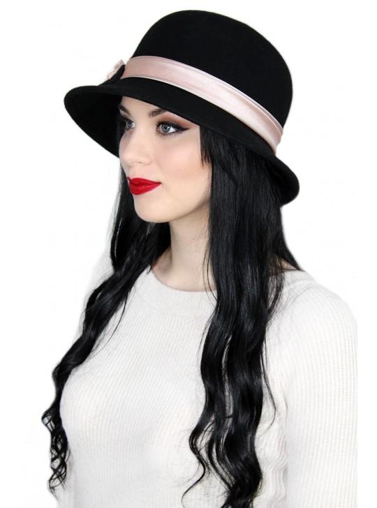 """Шляпа """"Кларити"""""""