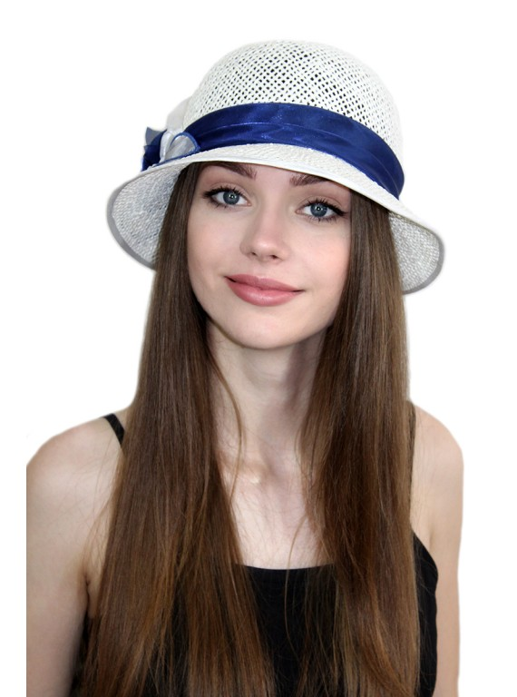 """Шляпа """"Клеменса"""""""