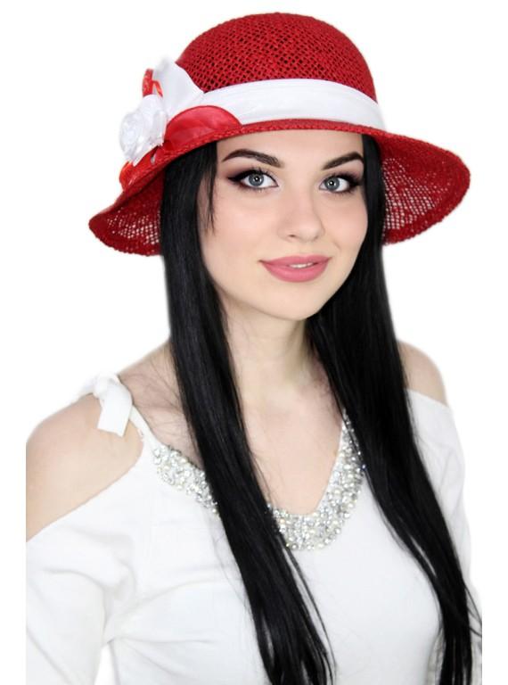 "Шляпа ""Космия"""