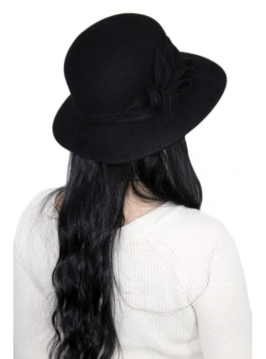 "Шляпа ""Квилла"""