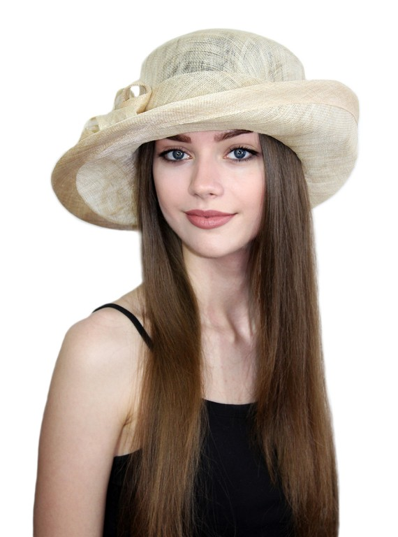 "Шляпа ""Квинцеса"""