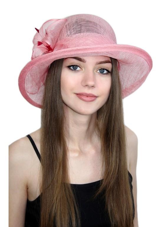 """Шляпа """"Лаиса"""""""