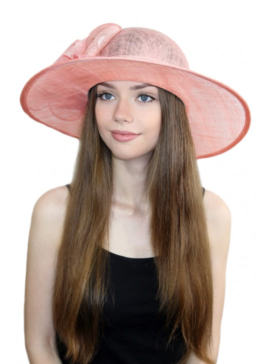 """Шляпа """"Лакия"""""""