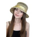 "Шляпа ""Лакреция"""
