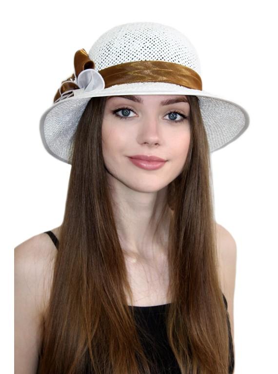 """Шляпа """"Лакшери"""""""
