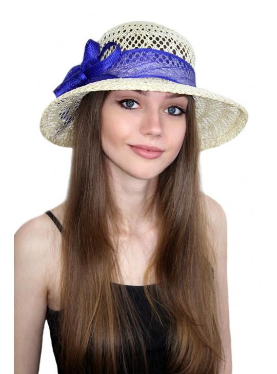 """Шляпа """"Лалима"""""""