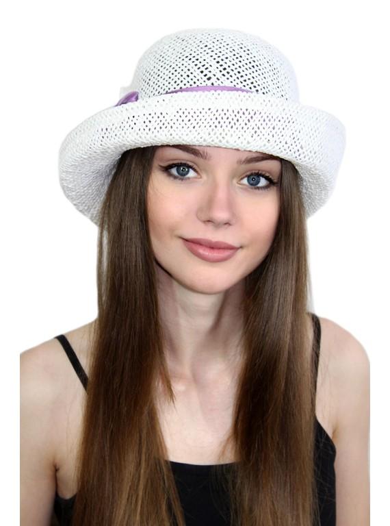 """Шляпа """"Лампия"""""""