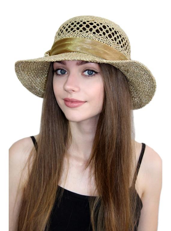 """Шляпа """"Лесса"""""""