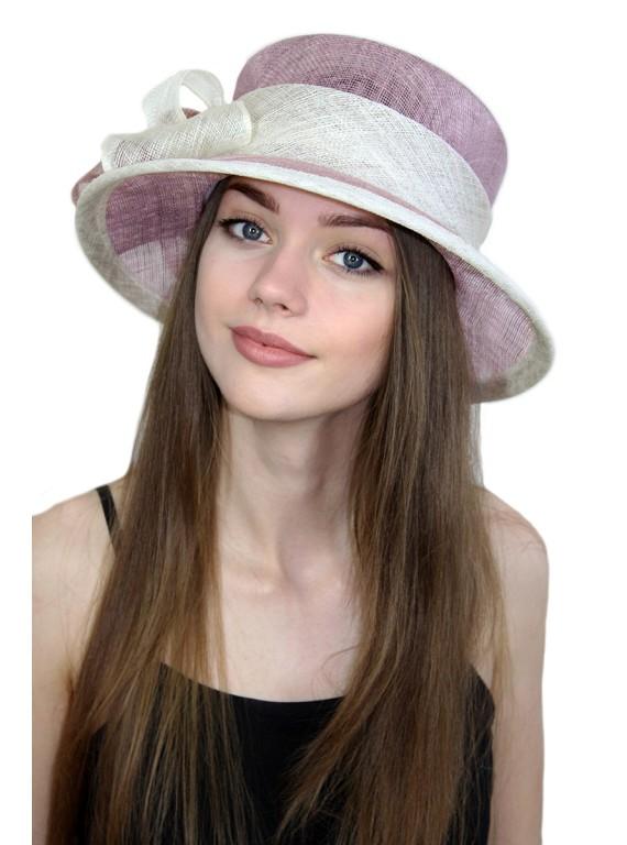 """Шляпа """"Летаника"""""""