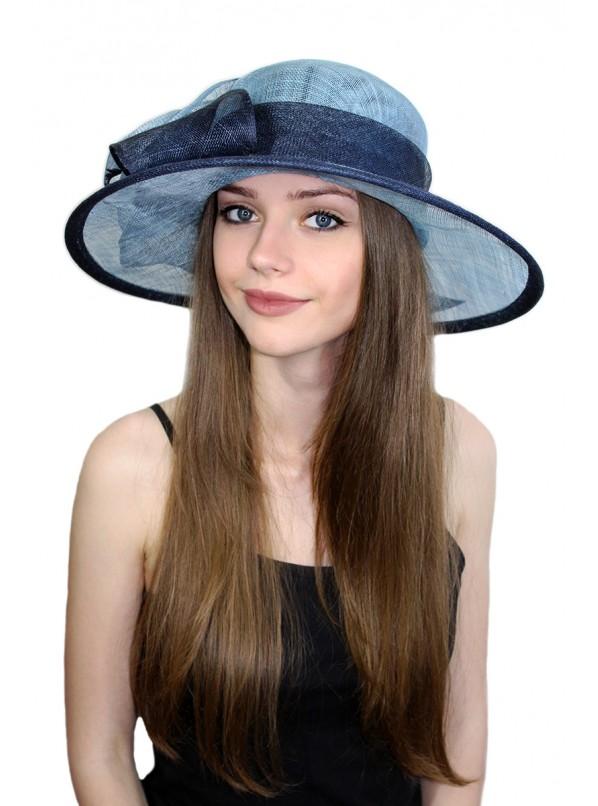 """Шляпа """"Лиала"""""""