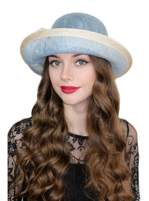 """Шляпа """"Лионела"""""""