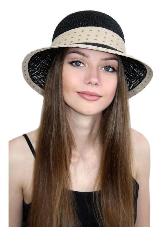 "Шляпа ""Ливела"""