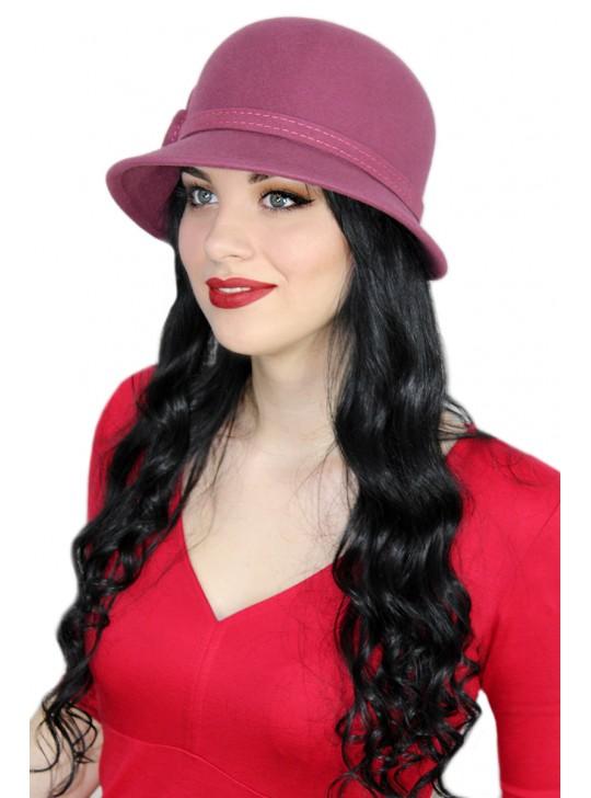 "Шляпка ""Ливия"""