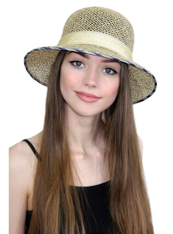 """Шляпа """"Ливса"""""""