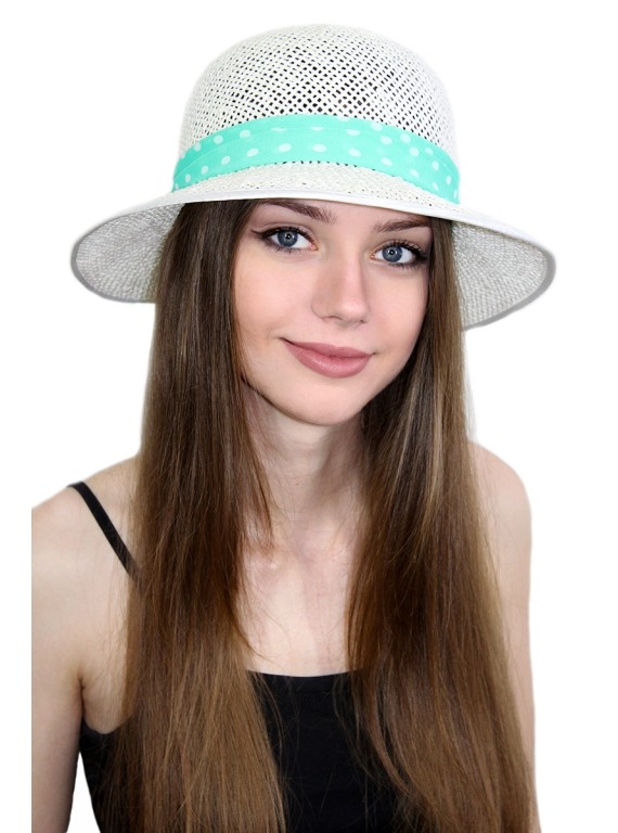 "Шляпа ""Любелла"""