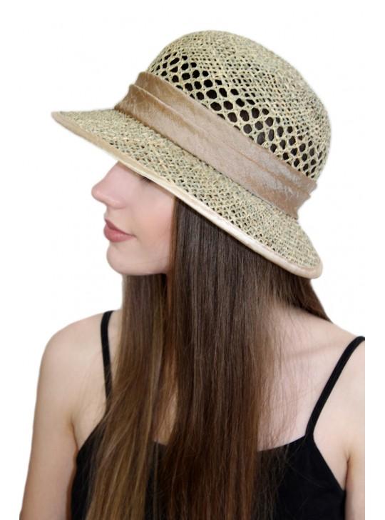 """Шляпа """"Ричеса"""""""