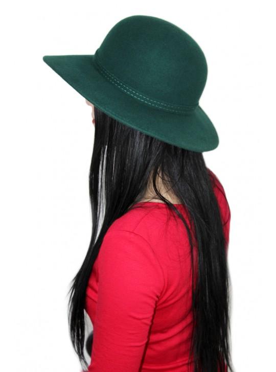 """Шляпа """"Салима"""""""