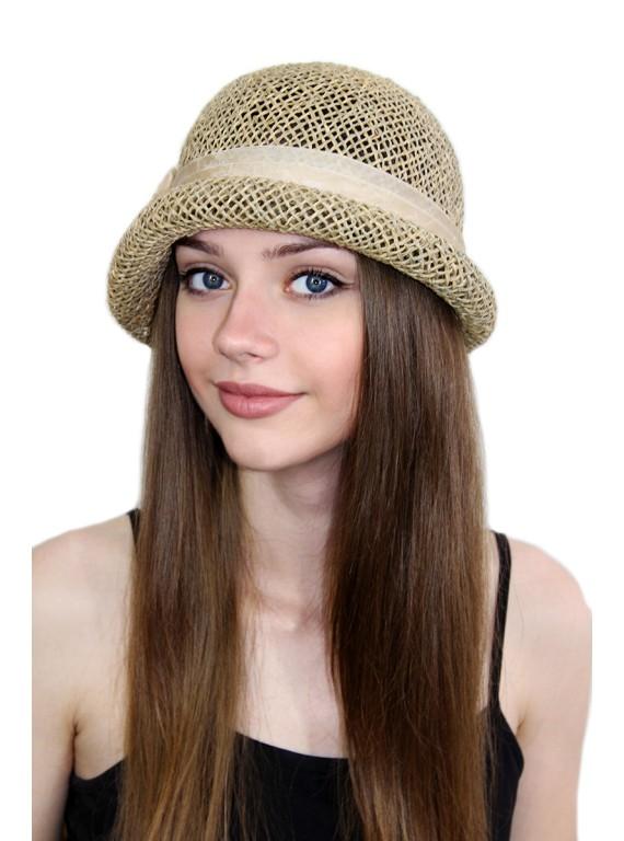 """Шляпка """"Сиана"""""""