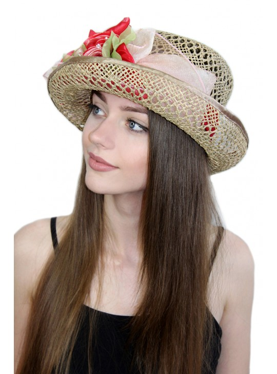 """Шляпа """"Вербика"""""""
