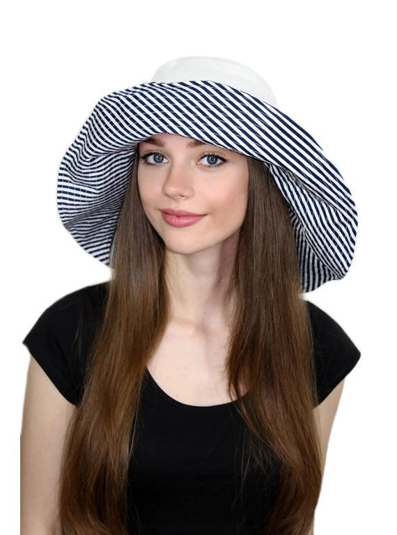 """Шляпа """"Веславия"""""""