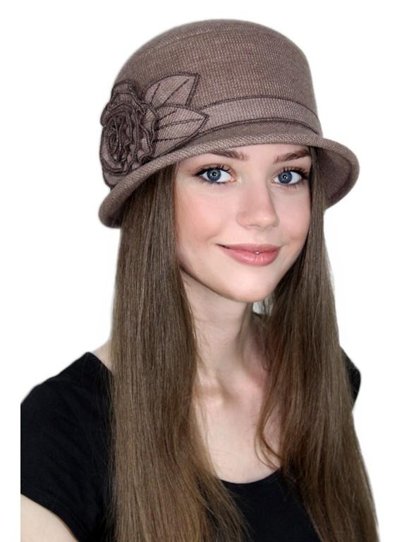 """Шляпка """"Весма"""""""