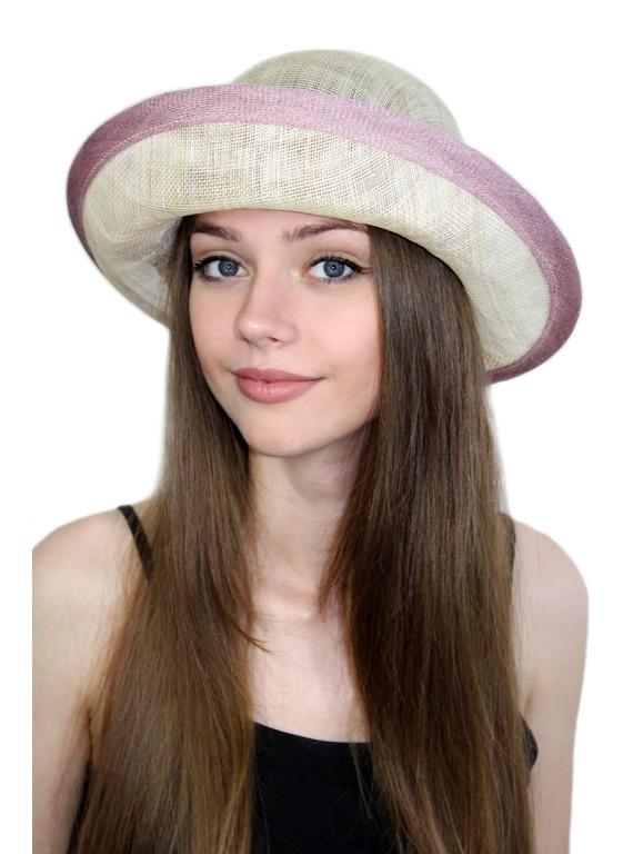 """Шляпа """"Вивия"""""""
