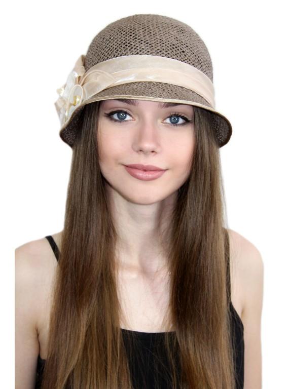 "Шляпка ""Ясина"""