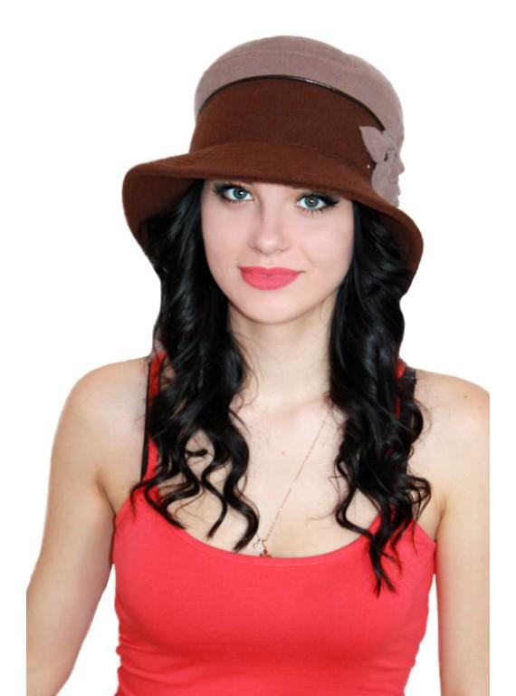 """Шляпа """"Алеста"""""""