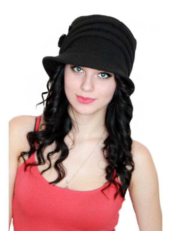 """Шляпа """"Амели"""""""
