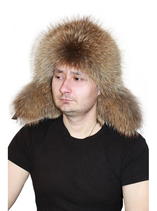 """Малахай """"Батыр"""""""