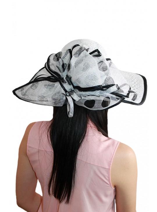 """Шляпа """"Белые ночи"""""""