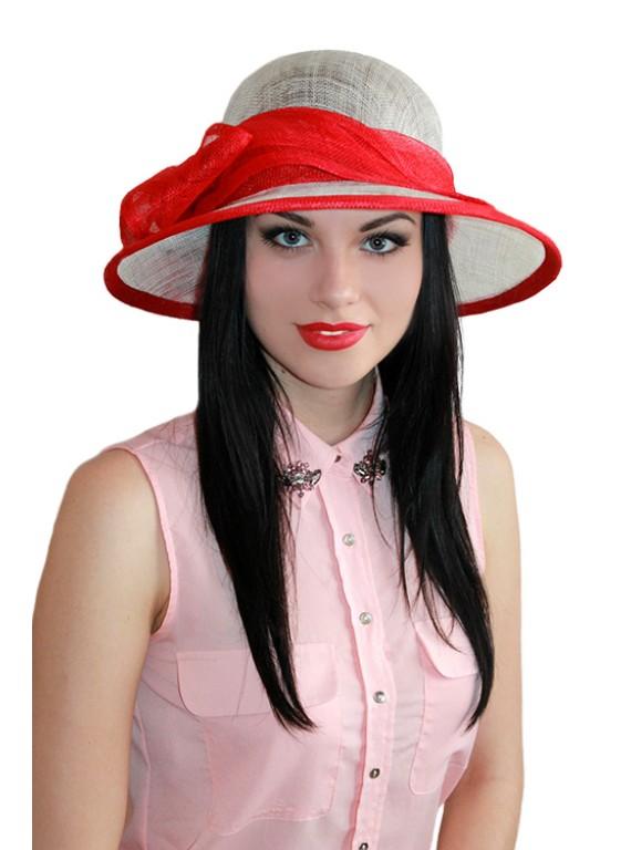 """Шляпа """"Благоухание"""""""
