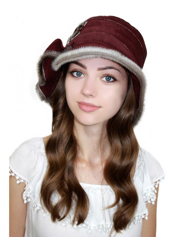 "Шляпа ""Делисия"""