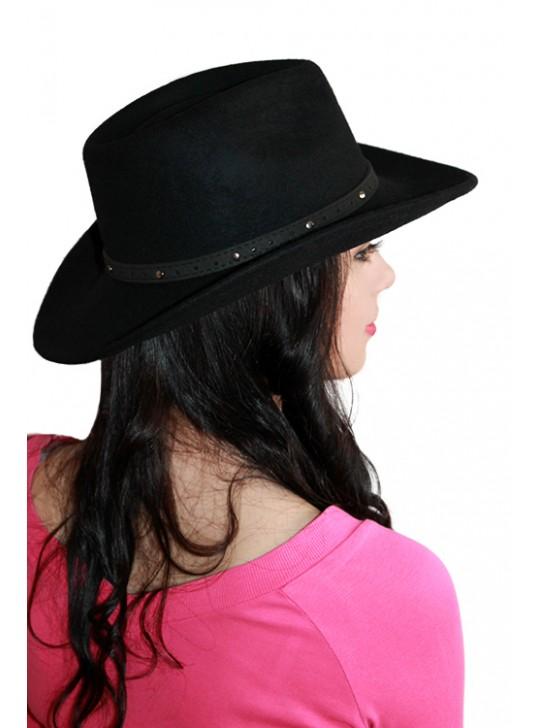 """Ковбойская шляпа """"Дороти"""""""