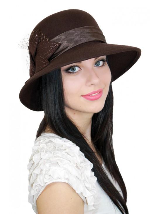 """Шляпа """"Дриада"""""""