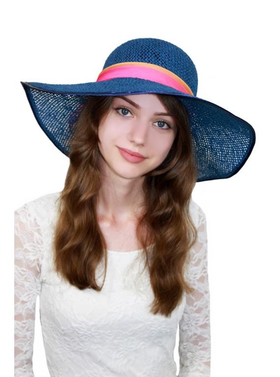 "Шляпа ""Геленджик"""