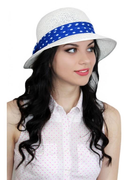 """Шляпа """"Ладога"""""""