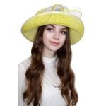 """Шляпа """"Латония"""""""