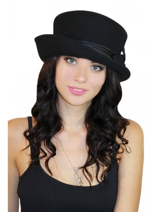 """Шляпа """"Лексиа"""""""