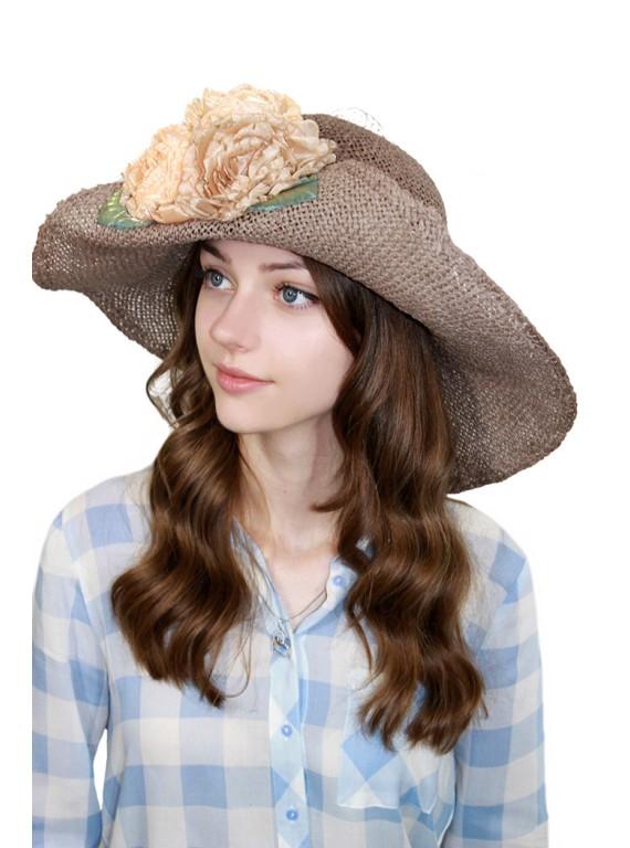 """Шляпа """"Либерти"""""""