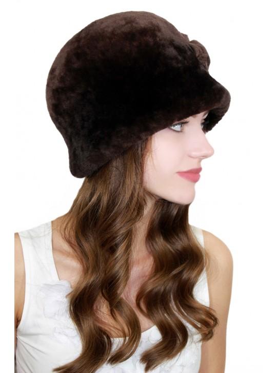 """Шляпа """"Лионел"""""""