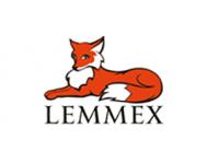 Lemmex