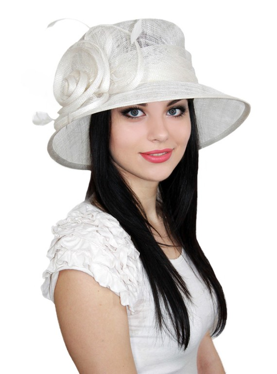 "Шляпа ""Лондон"""