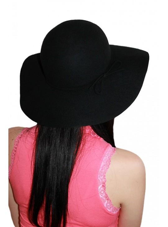 """Шляпа """"Магия"""""""
