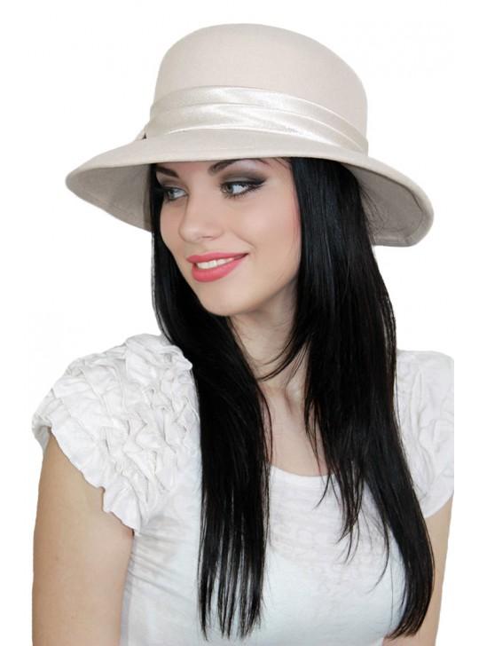 """Шляпа """"Марселла"""""""