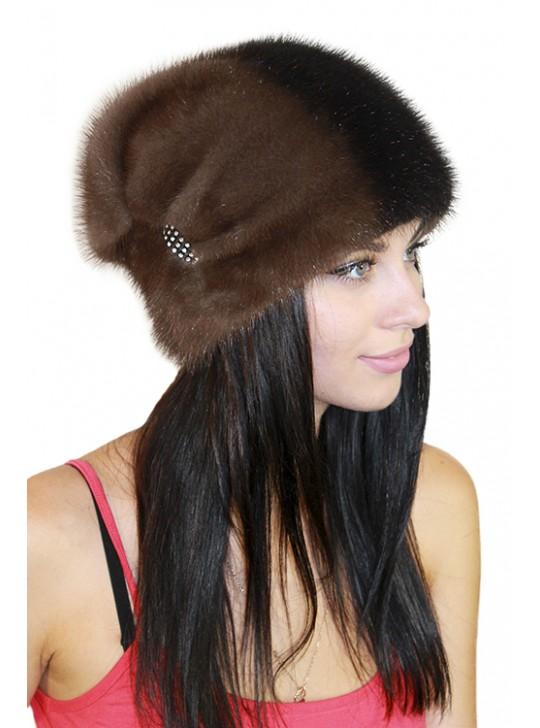 Меховые шапки в новокузнецке