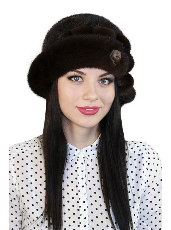 "Шляпа ""Мия"""
